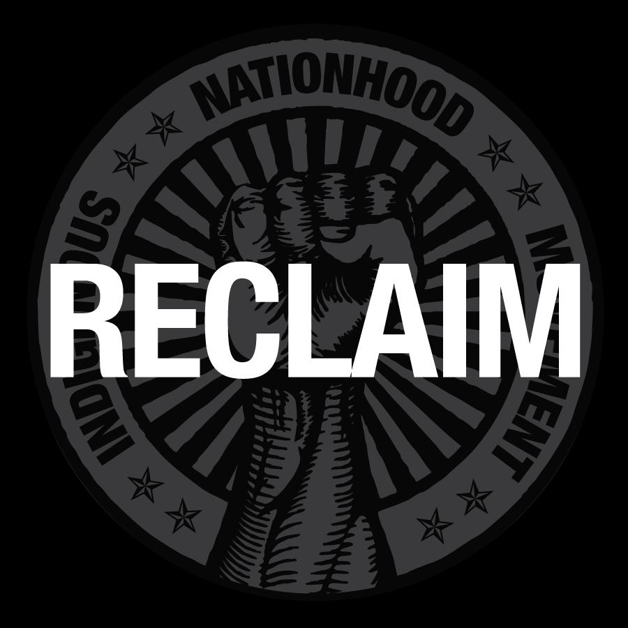 INMCampaign-Reclaim