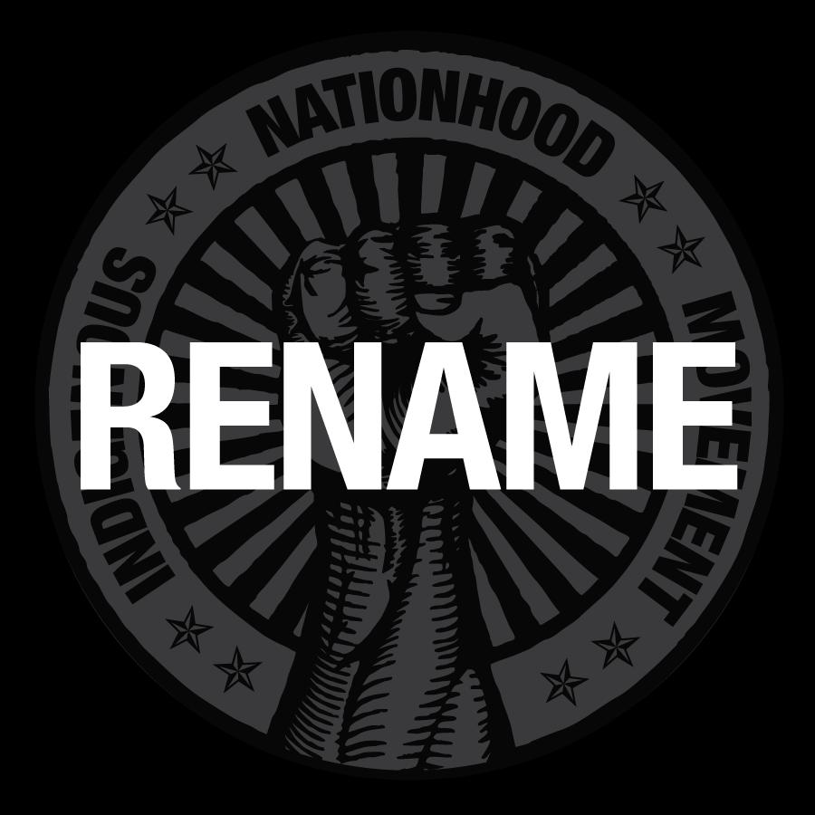 INMCampaign-Rename