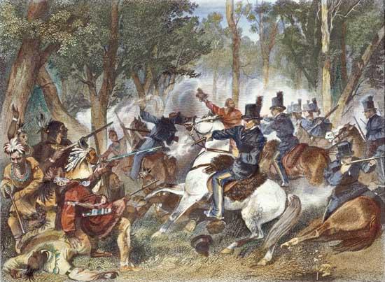 colonialwar