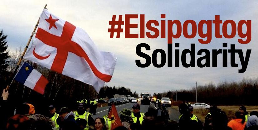 #ElsipogtogSolidarity